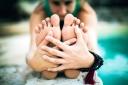 Anna J Yoga Class - 3