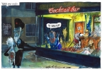 Watch Your Units by Martin Rowson