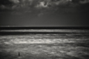 Waters Wait 2014 by eoh_mit photography