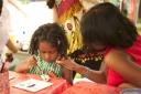 Brockley Max - Children\'s Activities - 2