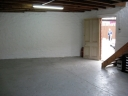 Empty Gallery Space - 02