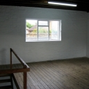 Empty Gallery Space - 04