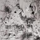 Fragment by Fang-Chun