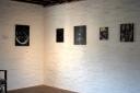 Visual Abstraction - 40 - Maciej Jedrzejewski - Art