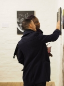 Visual Abstraction - 10 - Maciej Jedrzejewski - Art