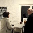 Visual Abstraction - 04 - Laura Hepworth