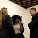 Visual Abstraction - 14 - Guests