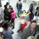 Gallery Space - 00 - Exhibition