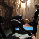 Gallery Space - 11 - Yoga