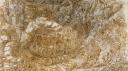 Poems in Ladywell: A Deluge by Leonardo Da Vinci